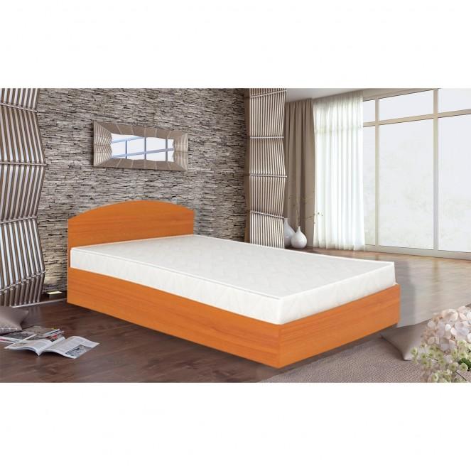 Спалня АПОЛО 5