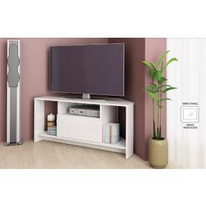 Телевизионен шкаф ТВ АЛФА 60