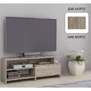 Телевизионен шкаф ТВ АЛФА 70