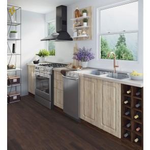 Кухня CITY 894