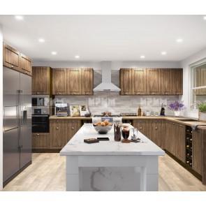 Кухня CITY 895