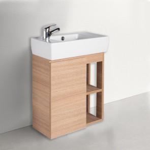Долен шкаф за баня ЕЙМИ