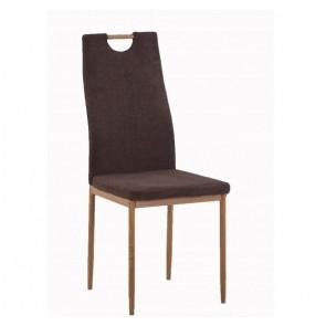 Трапезен стол К295