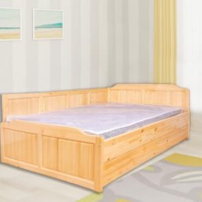 Легло Приста Арон