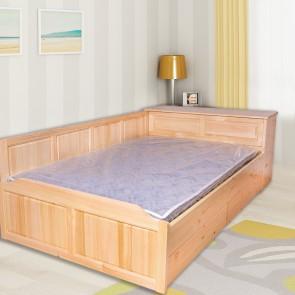 Легло Приста с ракла Виктор