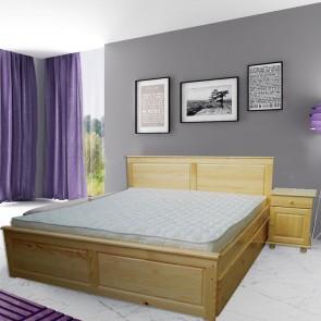Спалня Дора