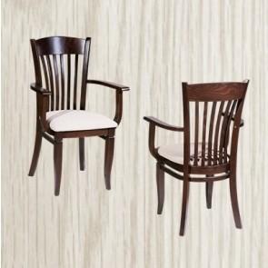 Трапезен стол /кресло/ БЕЛА