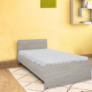 Единично легло CITY 2006 сонома
