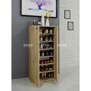Шкаф за обувки  CITY 4040