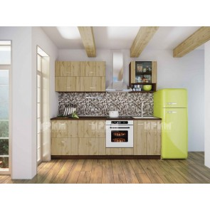 Кухня CITY 816
