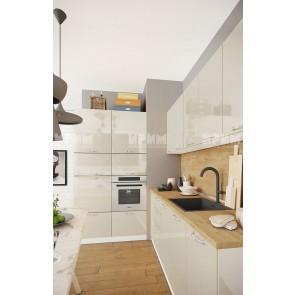 Кухня CITY 931