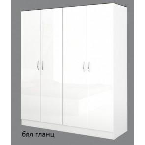 Гардероб АПОЛО 6