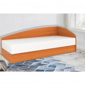 Единично легло АПОЛО 3