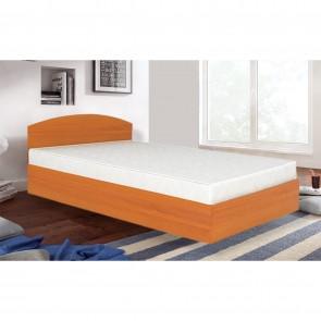 Спалня АПОЛО 6