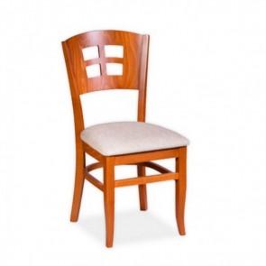 Трапезен стол ЯНА 2